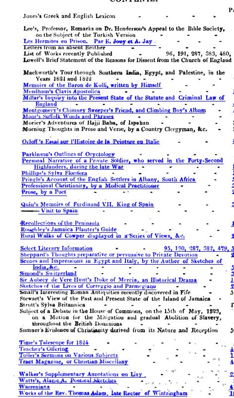 [ocr errors][ocr errors][ocr errors][ocr errors][ocr errors][ocr errors][ocr errors][ocr errors][ocr errors][ocr errors][merged small][ocr errors][ocr errors][ocr errors][ocr errors][ocr errors][ocr errors]