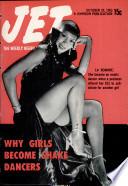 29 окт 1953