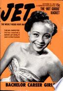 22 окт 1953