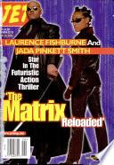 19 май 2003