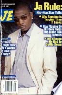20 май 2002