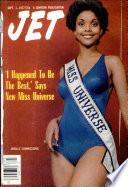 1 сен 1977