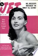 22 сен 1955