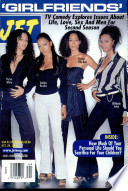 29 окт 2001