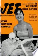17 июн 1954