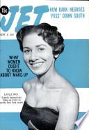 8 сен 1955