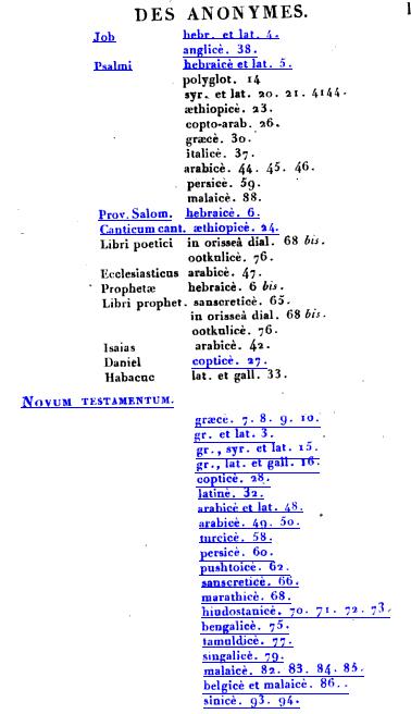 [ocr errors][merged small][merged small][ocr errors][ocr errors][merged small][merged small][merged small][merged small][ocr errors][ocr errors][merged small]