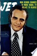 21 дек 1972
