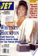 28 фев 1994