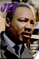 21 янв 1971