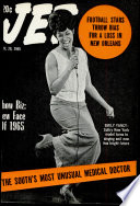 28 янв 1965