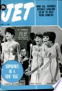 1 июн 1967