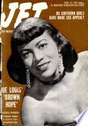 13 ноя 1952