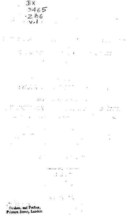 [merged small][ocr errors][ocr errors][ocr errors][ocr errors][merged small][ocr errors][ocr errors][merged small]