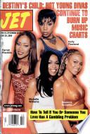 29 май 2000