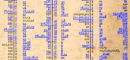 [merged small][merged small][merged small][merged small][merged small][merged small][merged small][merged small][ocr errors][merged small][ocr errors][merged small][merged small][merged small][merged small][merged small][merged small][merged small][merged small][merged small][merged small][merged small][merged small][merged small][merged small][merged small][merged small][merged small][merged small][merged small][merged small][merged small][merged small]
