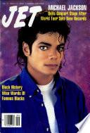 27 фев 1989