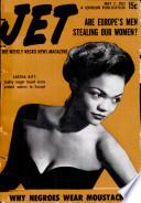 7 май 1953