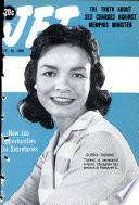 30 окт 1958