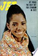 27 янв 1972