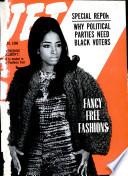 10 окт 1968