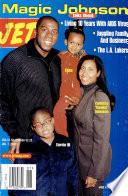 7 янв 2002